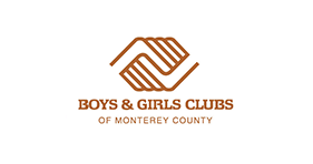 boys and girls clubs of monterey 285 boys girls club jobs available in california on indeedcom tutor, school counselor, intern and more.